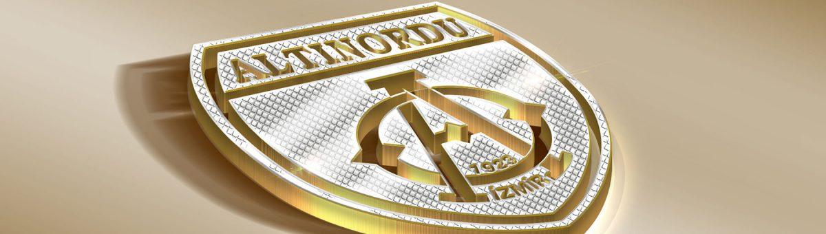 Altınordu Futbol Kulübü
